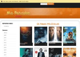 mis-peliculas.com