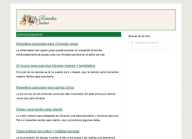mis-remedios-caseros.com