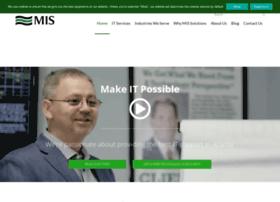 mis-solutions.com