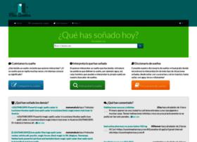 mis-suenos.org
