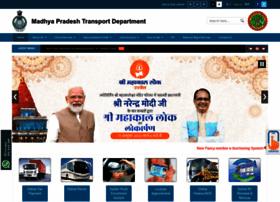 mis.mptransport.org