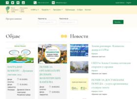 mis.org.rs