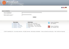 mis.printflux.com