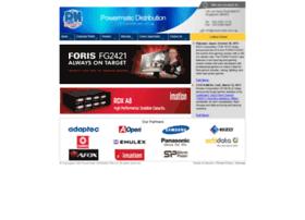 Mis1.powermatic.com.sg