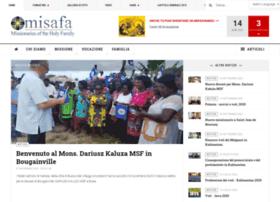 misafa.org