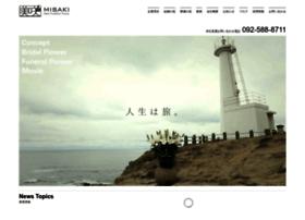 misaki-jp.org