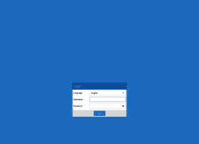 misako.es