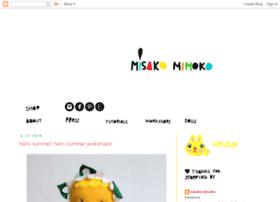 misakomimoko.blogspot.com