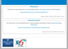 misamelodies.edu.vn