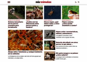misanimales.com