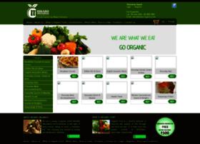 misano-organico.com