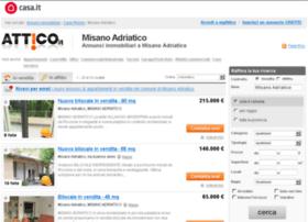 misanoadriatico.attico.it