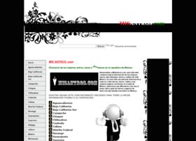 misantros.com