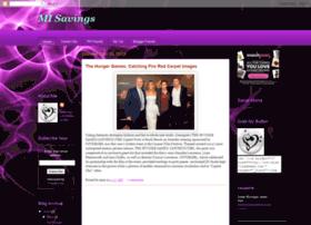 misavings.blogspot.com