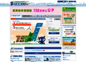 misawa-mrd.com