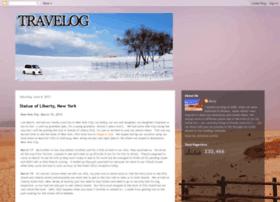 misawa-travelog.blogspot.com
