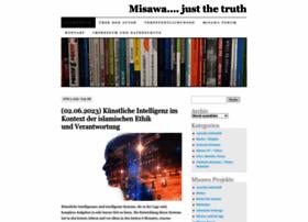 misawa.de