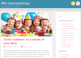 misbambalinas.com