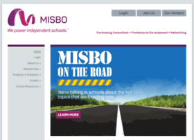 misbo.memberclicks.net