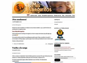 miscanguritos.wordpress.com