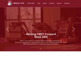miscar1574.com