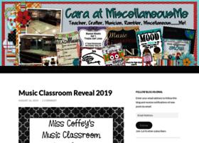 miscellaneousme.wordpress.com