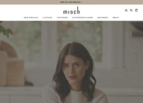 misch.ca