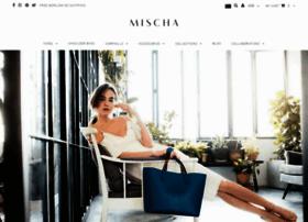 mischadesigns.com