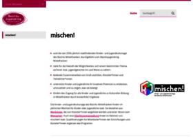 mischen-mfr.de