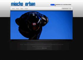 mischo.com