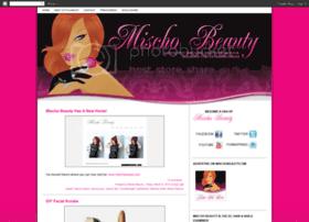 mischobeauty.blogspot.com