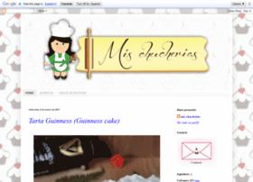 mischucherias12.blogspot.com