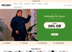 misclaire.com