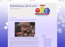 miscromania.blogspot.ro