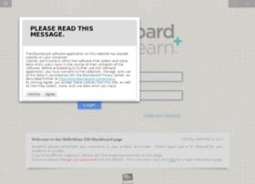 misd.blackboard.com