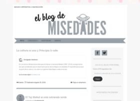 misedades.wordpress.com
