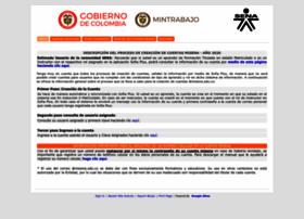 misena.edu.co