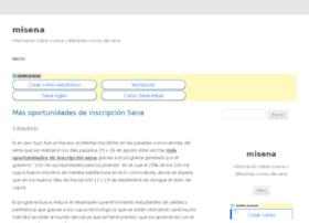 misena.net