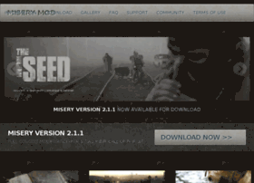 miserymod.com