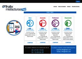 misfacturas.net