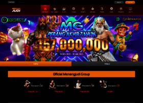 misfitgeek.com