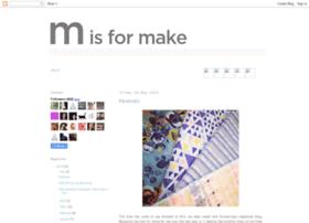 misformake.blogspot.com