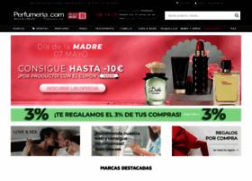 misfragancias.com
