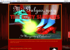 misgalgasyoy.blogspot.com