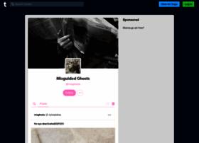 misghosts.tumblr.com