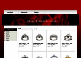 misgoldjewellery.com
