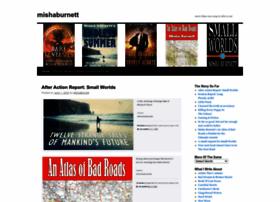 mishaburnett.wordpress.com