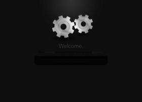 mishah.co.za