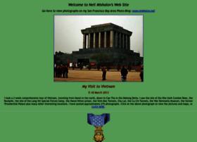 mishalov.com