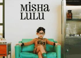 mishalulu.com
